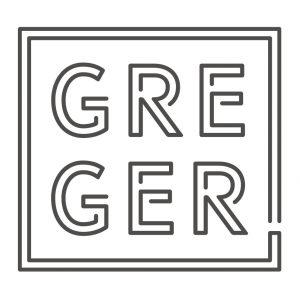 Café_Greger
