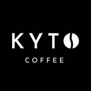 KYTO COFFEE